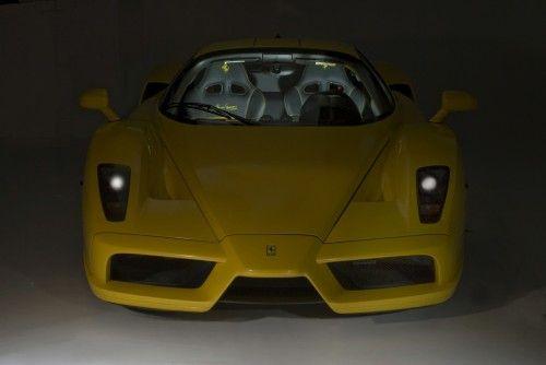 Ferrari_enzo_edo_28