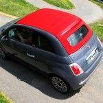 Fiat-500C_002