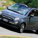 Fiat-500C_003