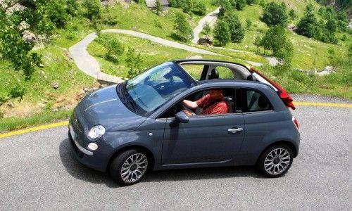 Fiat-500C_006