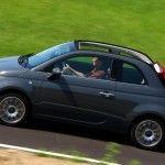 Fiat-500C_012
