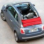 Fiat-500C_013