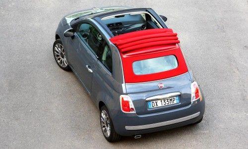 Fiat-500C_014