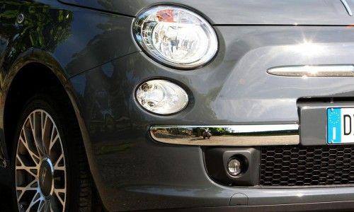 Fiat-500C_023
