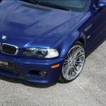 G-Power-BMW-E46-3