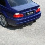 G-Power-BMW-E46-6