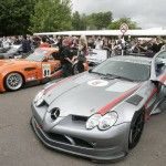 Goodwood_FestivalOfSpeed_08