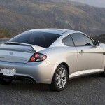 Hyundai-Tiburon_Coupe