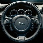 Jaguar-XJ_2010_1024x768_wallpaper_44