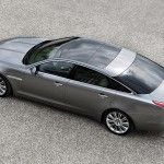 Jaguar-XJ_2010_1280x960_wallpaper_16