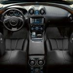 Jaguar-XJ_2010_1280x960_wallpaper_2c