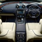 Jaguar-XJ_2010_1280x960_wallpaper_2e