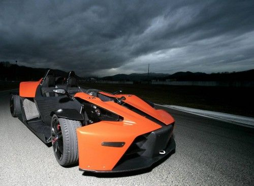 KTM-X-Bow_2008_1280x960_wallpaper_04