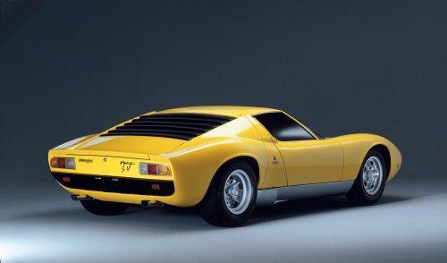 Lamborghini-Miura-4