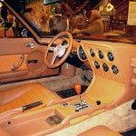 Lamborghini_Miura_interieur