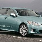 Lexus-Hatchback-1-Large