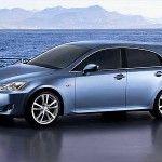 Lexus_Compact_2010