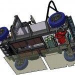 Lotus-Mini-Car-10