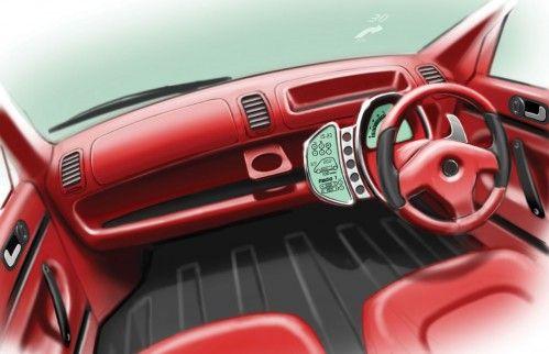 Lotus-Mini-Car-2