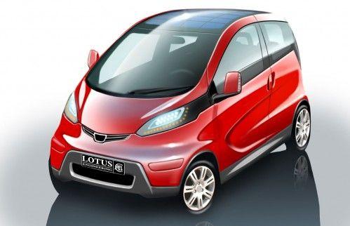 Lotus-Mini-Car-4