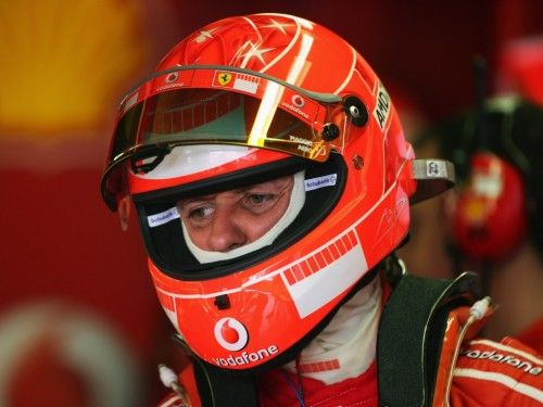 Michael_Schumacher