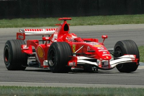 Michael_Schumacher_2006