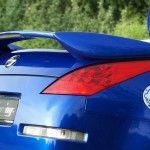 Nissan-350Z-LSD-10