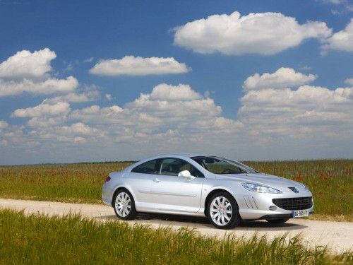 Peugeot-407_Coupe_2010_1280x960_wallpaper_04