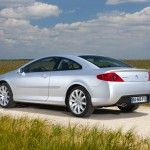 Peugeot-407_Coupe_2010_1280x960_wallpaper_1a