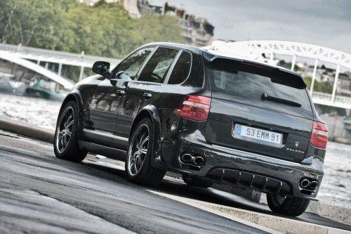 Porsche-Cayenne-Balrog-21