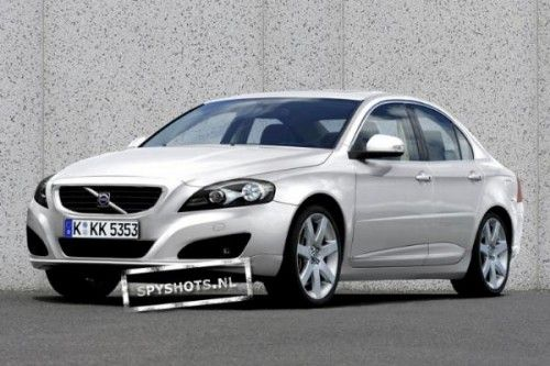 S60 preview