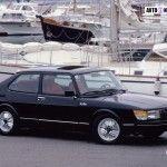 Saab_900_Turbo_1981