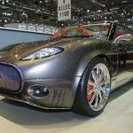 Spyker_D8_Peking-to-Paris-thumb-450x299