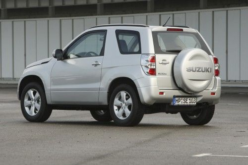 Suzuki-Grand-Vitara-Facelift-11