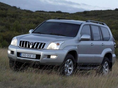Toyota_land_cruiser 2008-2009