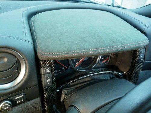 Wald-Nissan_GT-R-dashboard