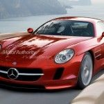 all-new-2009-mercedes-benz-300sl-gullwing2