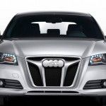 audi_a3_frontgrill_01_1248435969