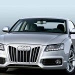 audi_a5_frontgrill_01_1248435970