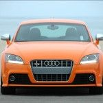 auditts_review007