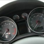auditts_review025