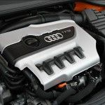 auditts_review036