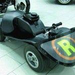 batcycle_ebay