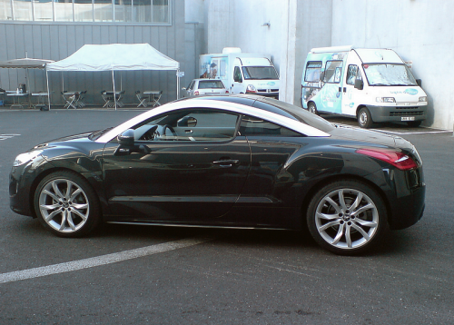big_Peugeot_RCZ_Scoop_2