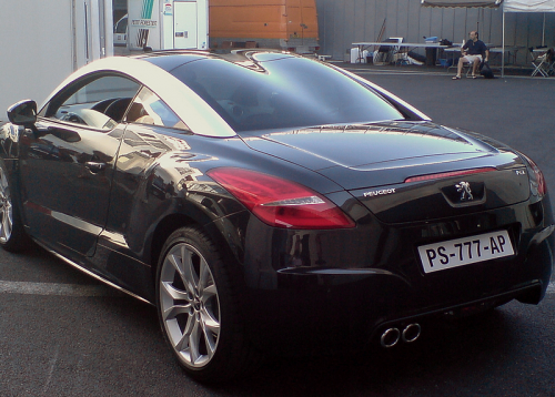 Peugeot_RCZ_Scoop_3