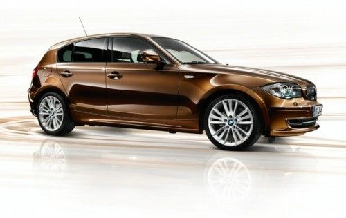 bmw-1-series-lifestyle-edition-1