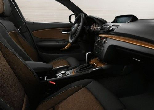 bmw-1-series-lifestyle-edition-2_interior