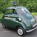 bmw-isetta-polizei
