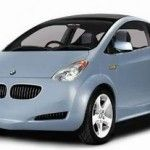 bmw-isetta_new2012