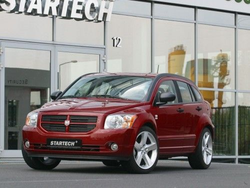 dodge-caliber-startech-